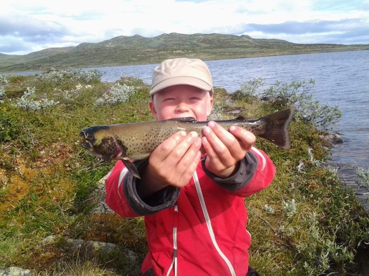 jakt-og-fiske_1